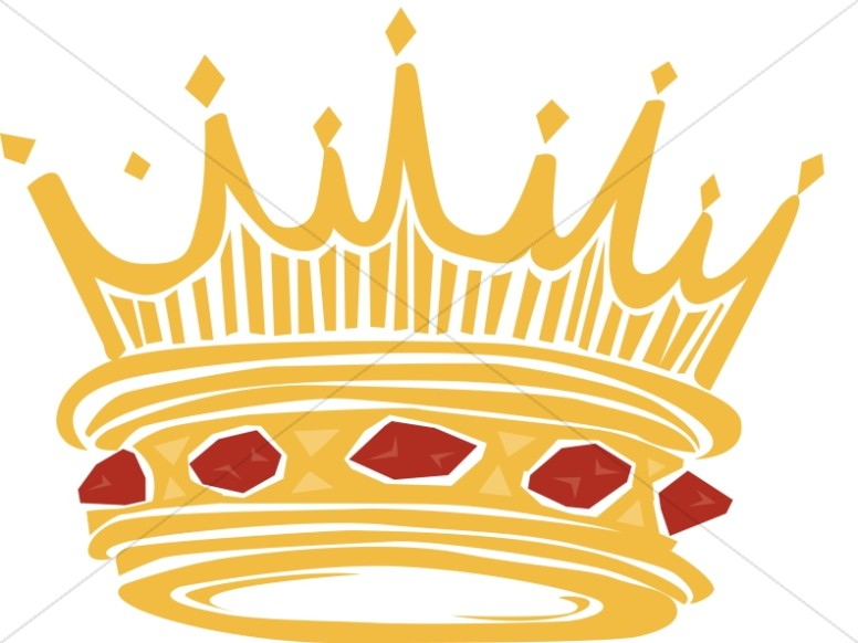 776x582 Crown For King Crown Clipart