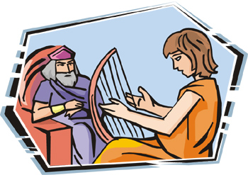 350x247 Matching Bible Story Titles With Bible Story Pictures