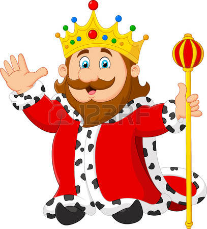 407x450 King Clipart Top 83 King Clip Art Free Clipart Image Free Clip Art