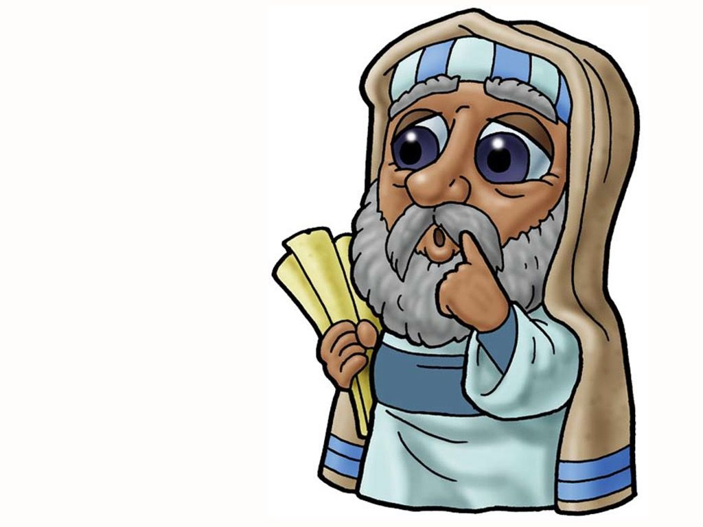 1024x768 Free Bible Images Clip Art You Can Use To Create Your Own