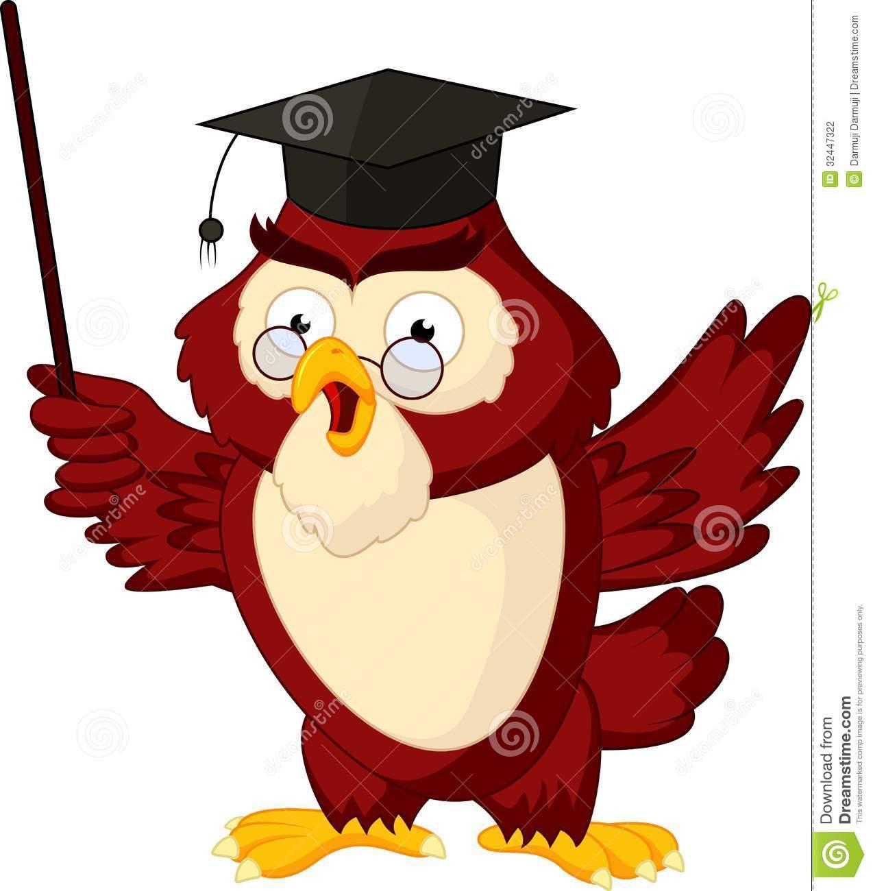 1274x1300 Wisdom Clipart Cute Student 4062439