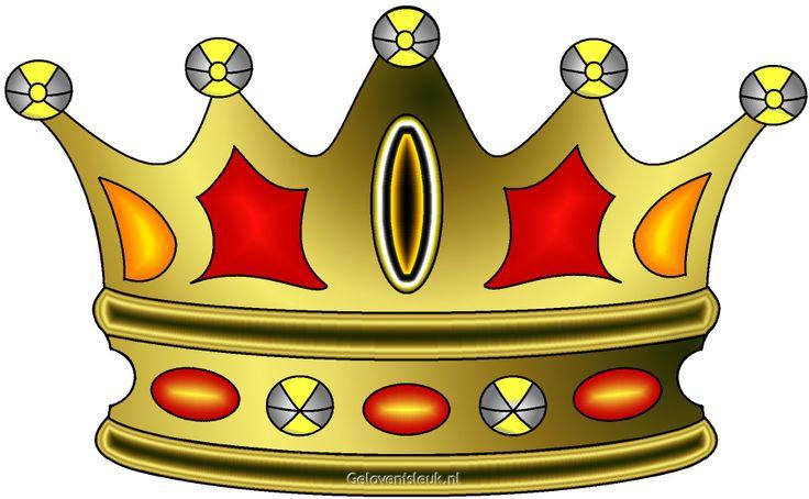 736x454 87 Best King Solomon Images On King Solomon