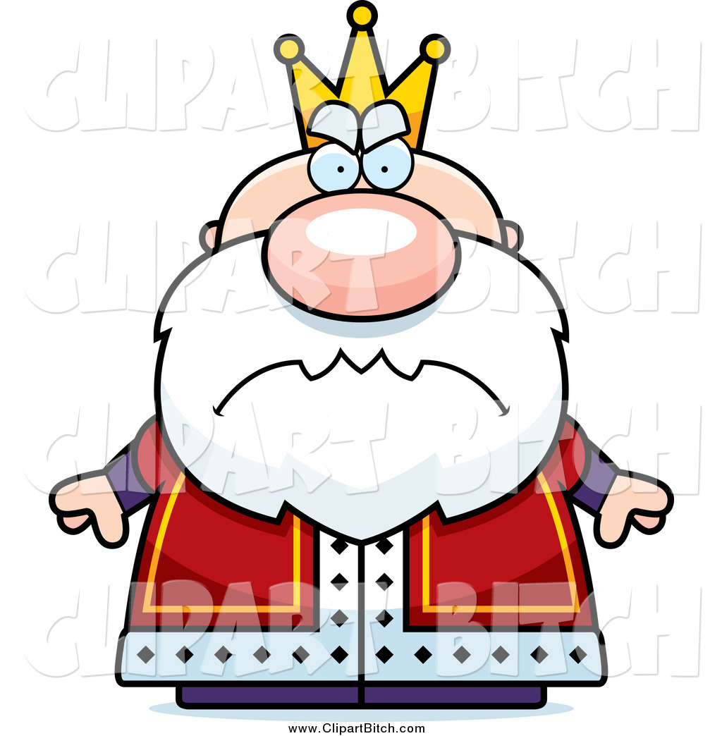 1024x1044 Clip Art Clip Art Of A King