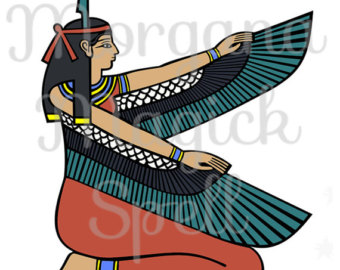 340x270 Egypt Clip Art Etsy