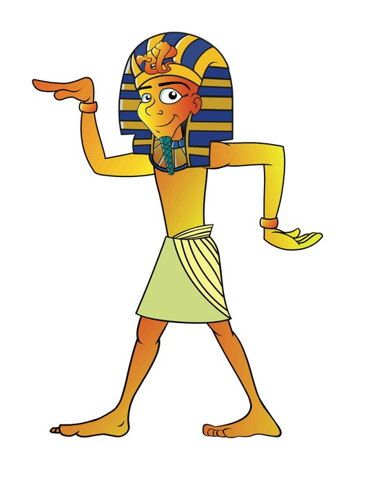 556x720 Collection Of King Tut Clipart High Quality, Free Cliparts