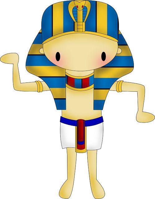 499x640 50 Best Egypt Clipart Images On Egypt, Ancient Egypt