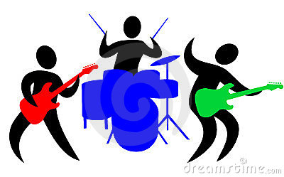 kiss band clipart at getdrawings com free for personal use kiss rh getdrawings com band clip art pictures brand clipart