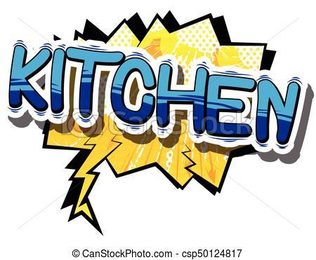 450x371 Kitchen
