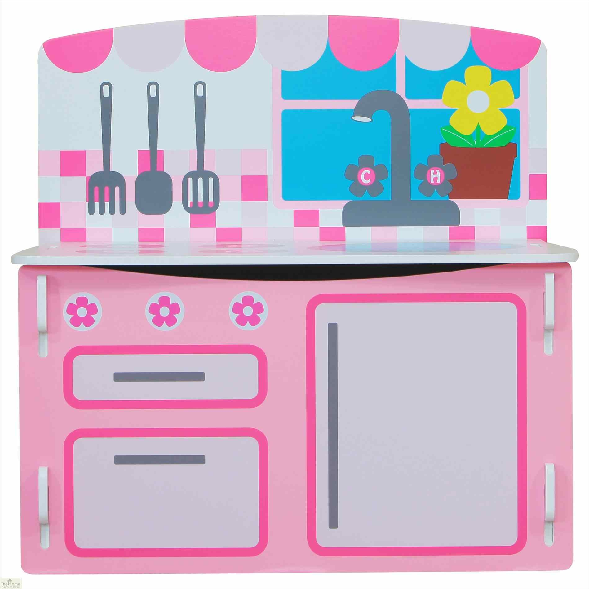 1900x1900 Play Kitchen Cliparts Free Download Clip Art
