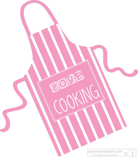 483x550 Search Results Search Results For Cooking Pictures Graphics Clip