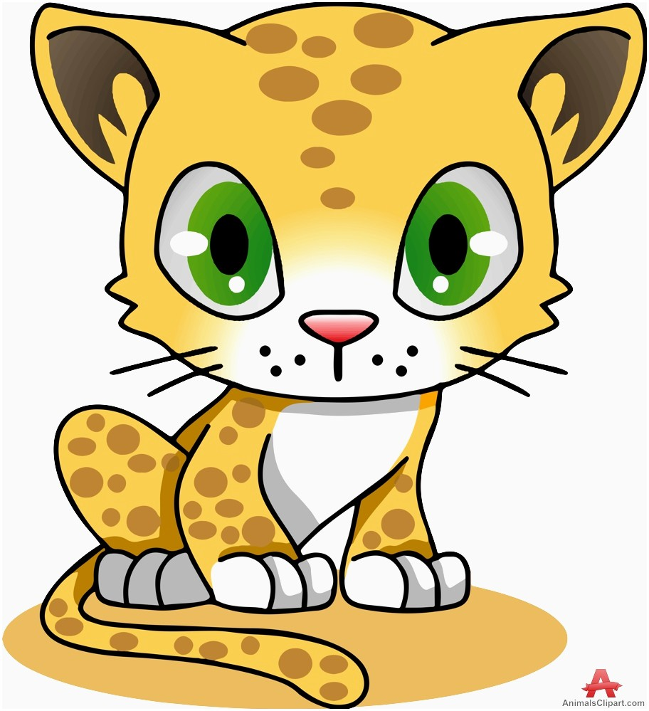 kitten clipart at getdrawings com free for personal use kitten rh getdrawings com  cute kitten face clipart