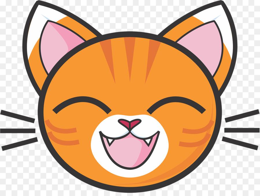 900x680 Calico Cat Kitten Tabby Cat Clip Art