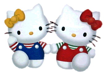 350x246 Clip Art Clip Art Hello Kitty 9 Image