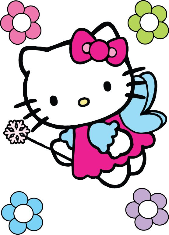 555x773 Hello Kitty Wallpapers 2 Ash Images On Clip Art