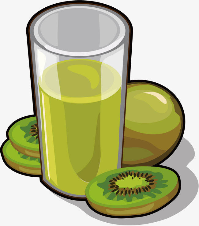 650x738 Clipart Green Juice Png Clip Art Image Gallery Yopriceville High