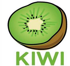 kiwi clipart at getdrawings com free for personal use kiwi clipart rh getdrawings com kiwi clipart images kiwi clipart black and white