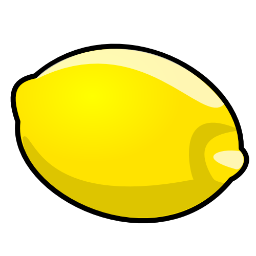 500x500 Free Kiwi Fruit Clipart