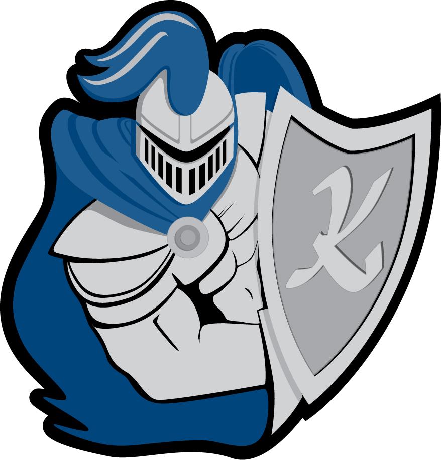 878x917 Knight On Horse Mascot Clipart
