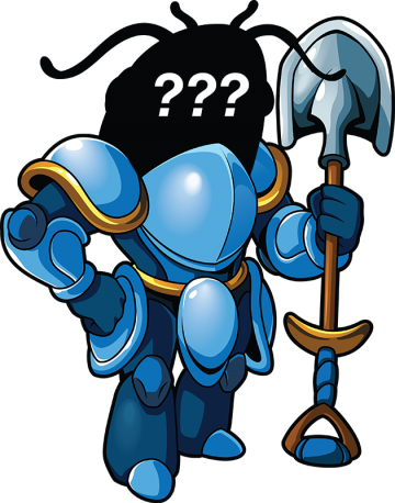 360x458 Knight Clipart Baron