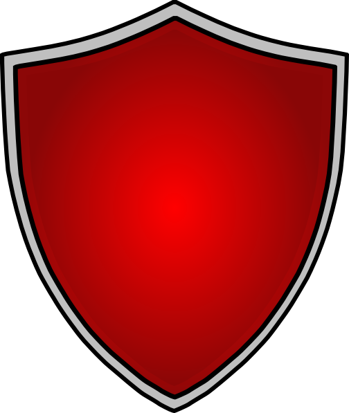 504x597 Knights Shield Clipart Amp Knights Shield Clip Art Images