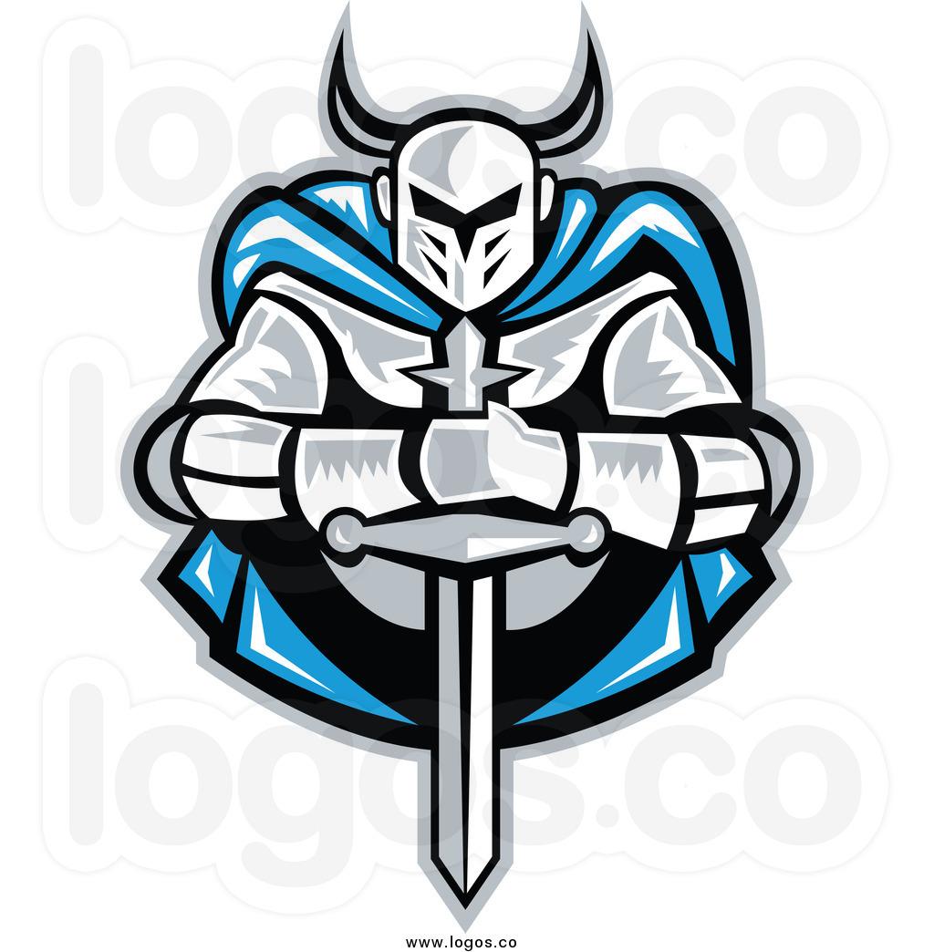 1024x1044 Clip Art Best Of Clip Art Knight Clip Art Knight