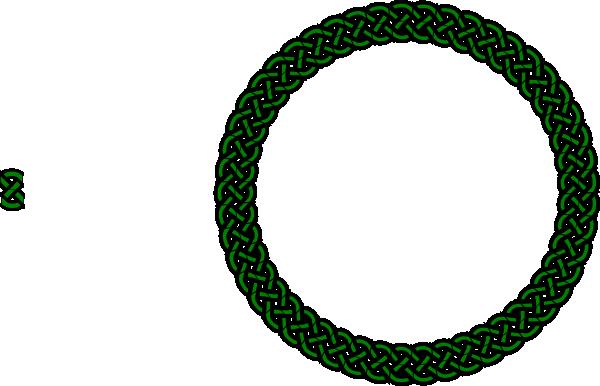 600x386 Knot