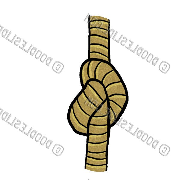 600x600 Knot Clipart Many Interesting Cliparts