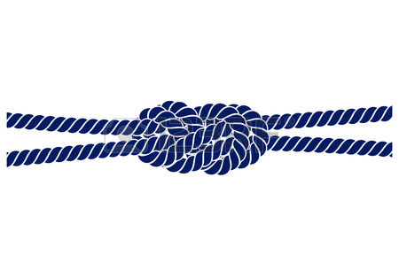 450x305 Nautical Rope Clipart Navy Clipart Knot 15