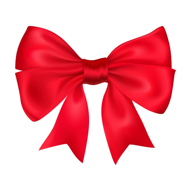 626x626 Red Bow Clipart Bow Vectors Photos And Psd Files Free Download