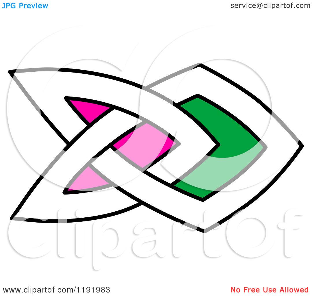 1080x1024 Celtic Knot Clipart