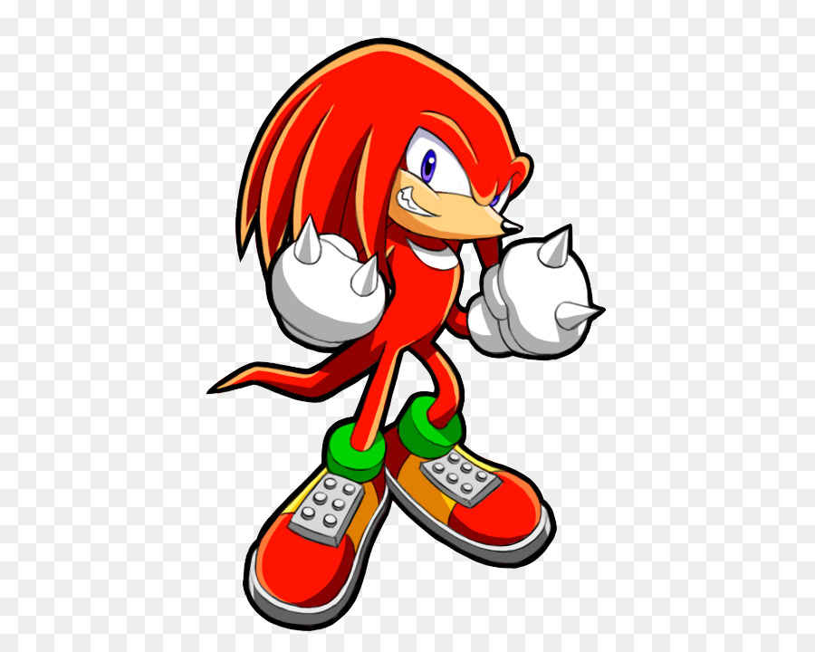 900x720 Sonic Chronicles The Dark Brotherhood Sonic The Hedgehog Sonic
