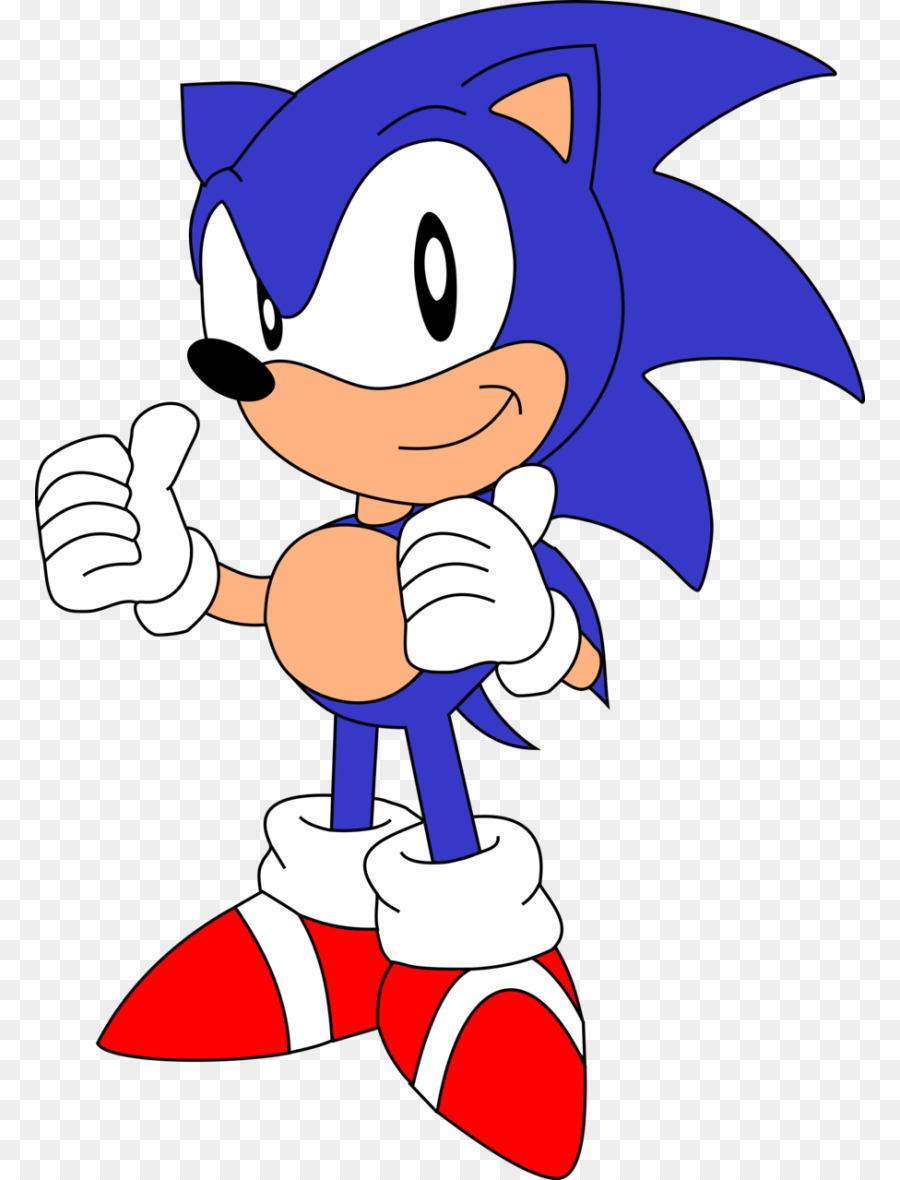900x1180 Sonic The Hedgehog 2 Knuckles The Echidna Trollface Clip Art
