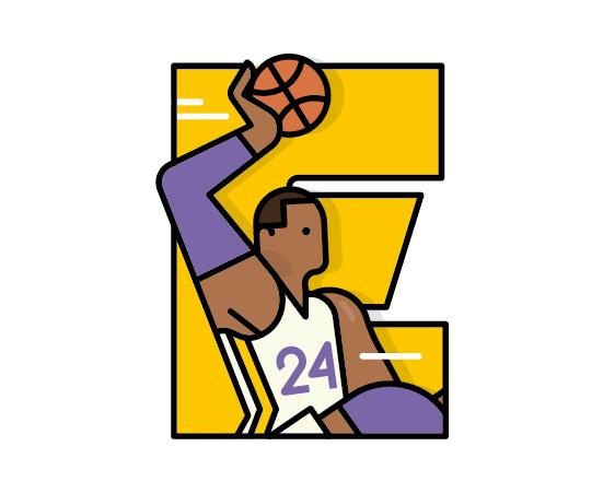 551x451 Kobe Bryant Clipart Png