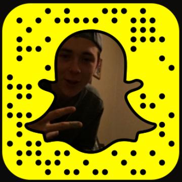 360x360 Snapchat Users That Love Kobe Bryant