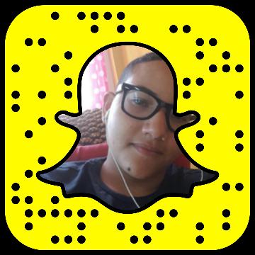 360x360 Ghostcodes Profile Of Kobebryant 08. Follow Kobe Bryant On Snapchat