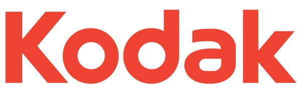 600x186 Kodak Logo Vector Eps Free Download, Logo, Icons, Clipart