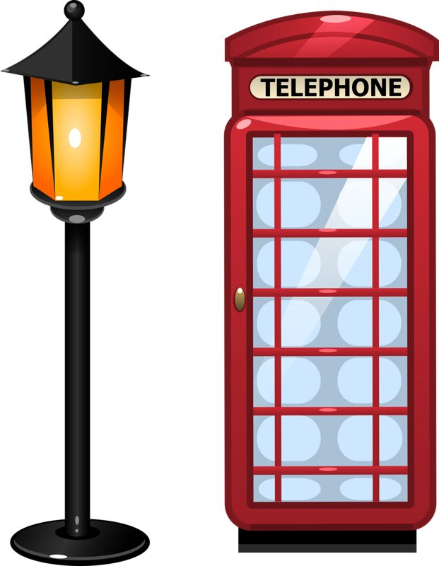 621x800 37 Best London Amp Other Historic Sights( Clip Art) Images
