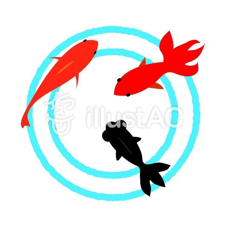 750x750 Free Cliparts Goldfish, Fish, Koi, Come