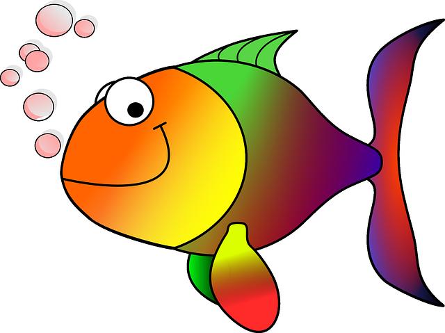 640x479 Free Image On Pixabay