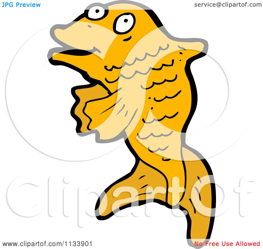 1080x1024 Koi Fish Clipart