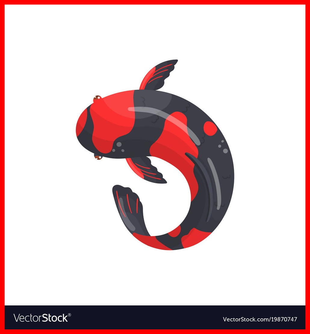 Koi Fish Clipart at GetDrawings.com | Free for personal use Koi Fish ...