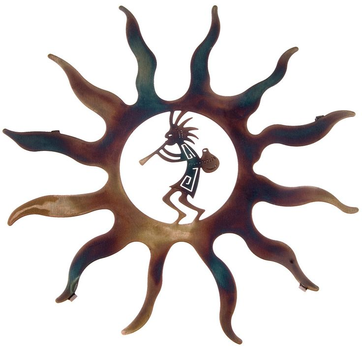 736x708 193 Best Kokopelli Images On Africa, Native American