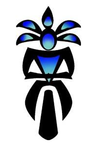 200x300 Image Result For Kokopelli Hiking Clip Art Kokopeli