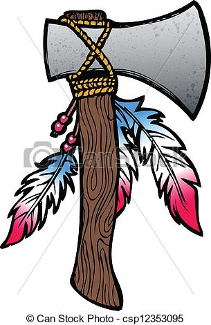 305x470 Natives Clip Art Vector Graphics. 41,158 Natives Eps Clipart