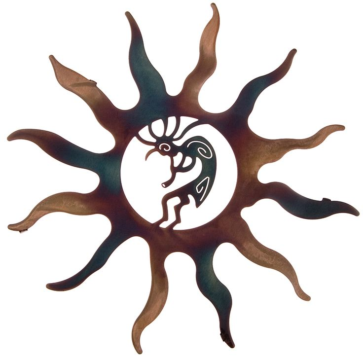 736x732 88 Best Kokopelli Art Images On Kokopelli Tattoo