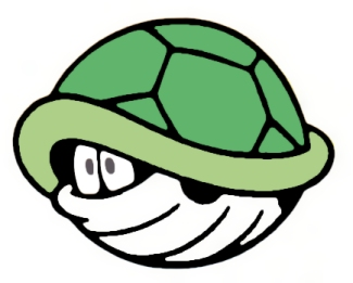 325x261 Koopa Troopa Screenshots, Images And Pictures