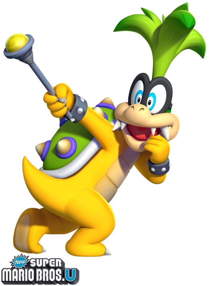 736x992 28 Best Koopa Troopa Images On Super Mario Bros, Video