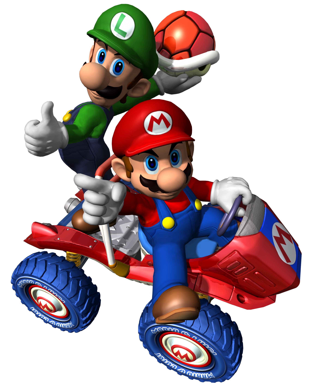 2340x2835 58 Mario Kart Clipart Clipart Fans