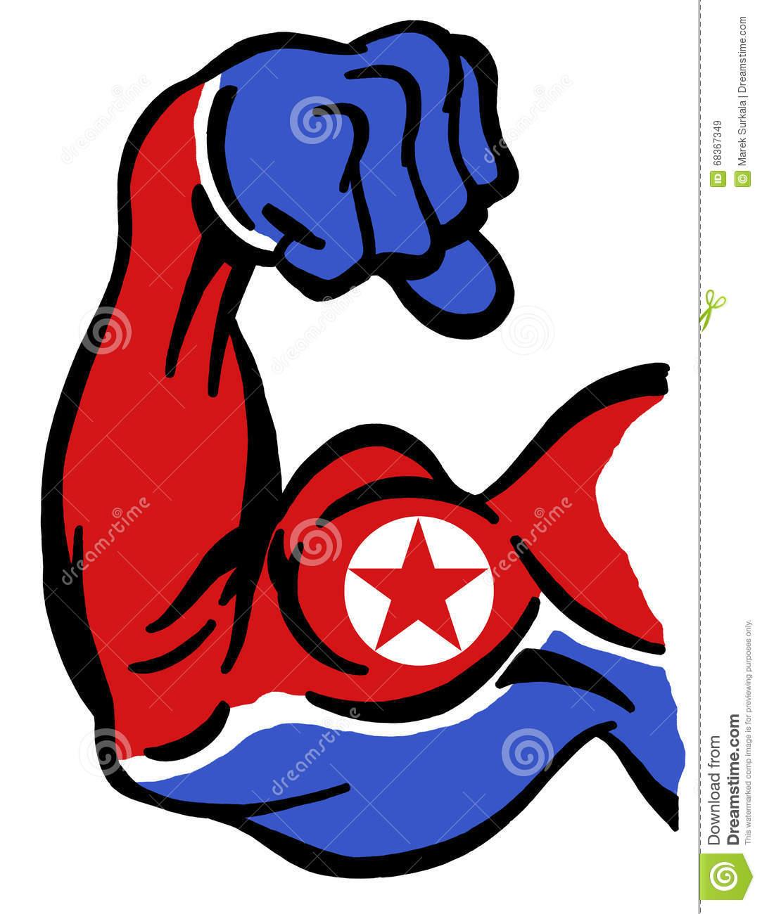 1083x1300 Korean Clipart North Korea