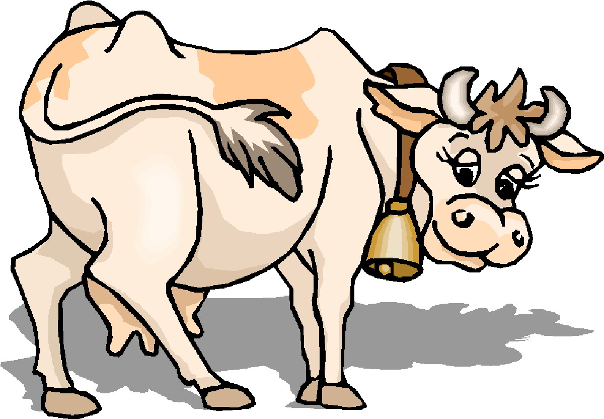 1200x832 Indian Cow Clipart Images Amp Indian Cow Clip Art Images Images